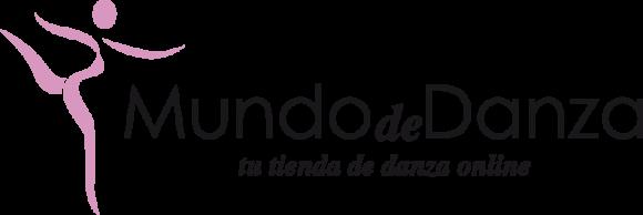 imagen docs/236/733/logo.png