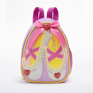 imagen mochila infantil