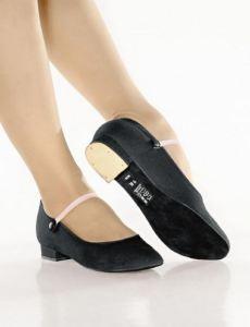 imagen Zapatos caracter So Danca