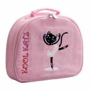 imagen Panna Hand Bag