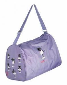 imagen Zip Bag